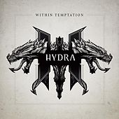 Hydra (Special Edition) by Within Temptation