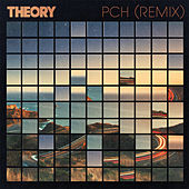 PCH (GOLDHOUSE Remix) de Theory Of A Deadman