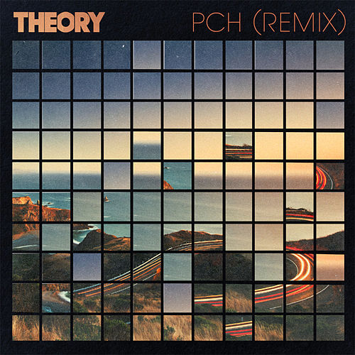 PCH (GOLDHOUSE Remix) by Theory Of A Deadman