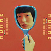 Love Me / Love Me Not von HONNE