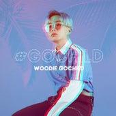 #Gochild by Woodie Gochild