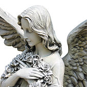 Angel by Das Ich