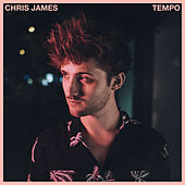 Tempo by Chris James