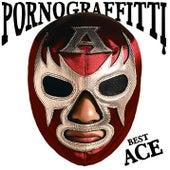 Porno Graffitti Best Ace de Porno Graffitti