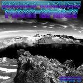 Sound Waves From Africa Vol. 6 von Various Artists