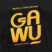 Gawu de Mystro