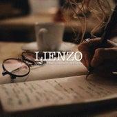Lienzo (feat. Celeste & Reflejo) by Napalm