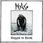 Nagged to Death de Nag