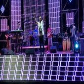 Maranach Mlah (Live Annaba) de Cheb Djalil