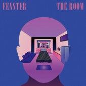 The Room von Fenster