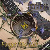 Forget Me Not de The Hainings