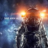 Space Adventure by Rhythm of Mankind And Nature