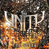 The Storm by Unity