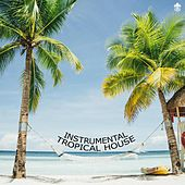 Instrumental Tropical House by Various Artists