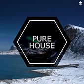 Pure House by Various Artists