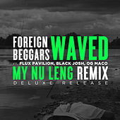 Waved (My Nu Leng Remix) by My Nu Leng
