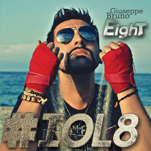 Io L8 de Giuseppe Bruno Eight