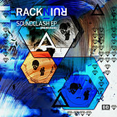 Soundclash Remixes di RacknRuin