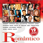Romântico von Various Artists