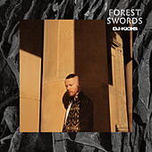 Crow (DJ-Kicks) von Forest Swords