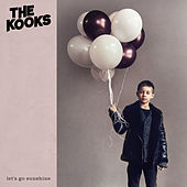 Let's Go Sunshine de The Kooks