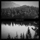 Midnight Sun by Various Artists