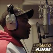 Plugged by Fiasco (Rap)