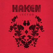 Vector (Deluxe Edition) by Haken