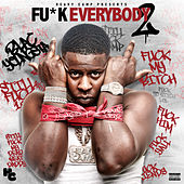 F*ck Everybody 2 de Blac Youngsta