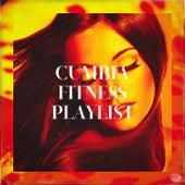 Cumbia Fitness Playlist de Various Artists