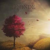 Le Onde by Lucas Jayden