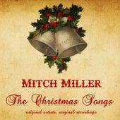 The Christmas Songs von Mitch Miller