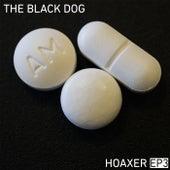 Hoaxer EP 3 von The Black Dog