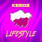 Lifestyle de Keedz