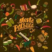 Alerta Pachuca by Alerta Pachuca