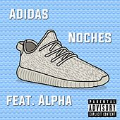 Adidas by Noches