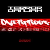 Overproof by Terror Danjah