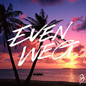 Even Weg by Nico