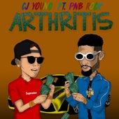 Arthritis (feat. PnB Rock) de Cj Young