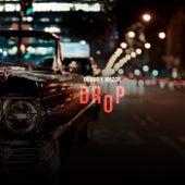 Drop Ft. Drama de Mazon