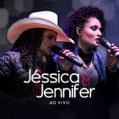 Jéssica & Jennifer (Ao Vivo) von Jéssica
