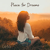 Place for Dreams by Leto