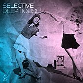 Selective: Deep House, Vol. 5 de Various Artists