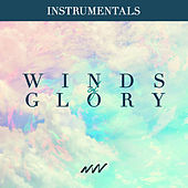 Winds Of Glory (Instrumentals) de The New Wine