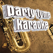 Party Tyme Karaoke - Blues & Soul 2 by Various Artists