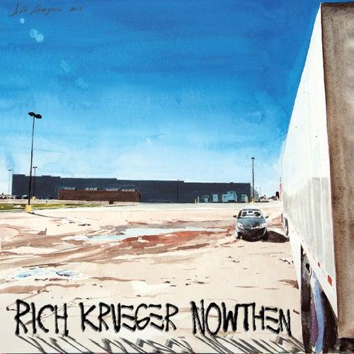 Nowthen by Rich Krueger