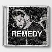 Remedy by Alesso
