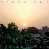 Soukabbe Mali by Sekou Bah