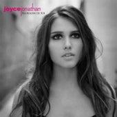 Pas besoin de toi by Joyce Jonathan