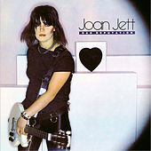 Bad Reputation (Expanded Edition) by Joan Jett & The Blackhearts